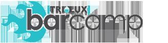TRI-LUX BarCamp 2020